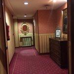 Photo of Hotel Fernan Gonzalez