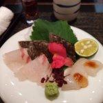 Photo de Yumesenkei Besso Amahara