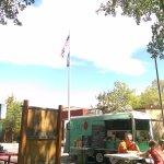 Photo of Magnolia's Street Food