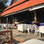 Photo of White Sand Beach Resort
