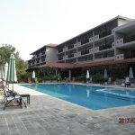 Photo of Hotel Nirakanai Iriomotejima