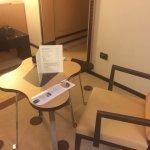 Photo of UNA Hotel Malpensa