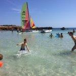 Photo of Grupotel Playa Club