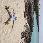 Photo de Grupotel Playa Club