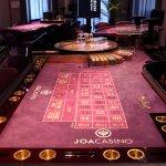 Casino JOA de Luxeuil