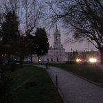 Photo of Pousada de Queluz Palace Hotel