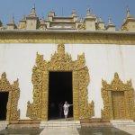 Photo de Atumashi monastery