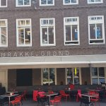 Photo of Brasserie de Brakke Grond