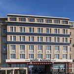 Photo of Hotel Aguado