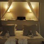 Photo of La Verdiere - Chambre d'hotes et spa