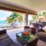 Photo de Cape Point Seafront Suites & Penthouse by LOV