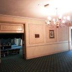 Foto de Sunnyside Park Hotel