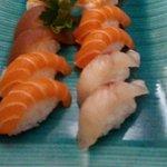 Photo of Sushi Mania