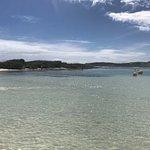 Photo of Le Galion Beach