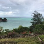 Melia Zanzibar Foto