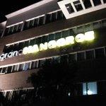 Photo of Grand Nanggroe Hotel