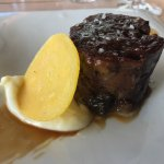 Photo de Restaurante Ni Neu