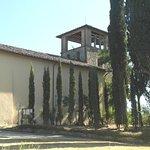 Chiesa di San Martino a Vespignano