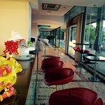 Photo de Idea Hotel Roma Nomentana