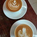 ภาพถ่ายของ Velo Cafe
