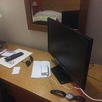Photo de Hotel Durao
