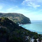 Photo of Riviera del Conero