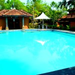 Pagoda Resorts Alleppey Φωτογραφία