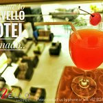 Travello Hotel Manado Photo
