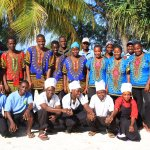 Bahari View Lodge Team