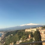 Photo de Hotel Villa Paradiso
