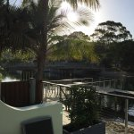Photo of Caribbean Noosa