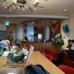 Foto de Hampshire Hotel - Lancaster Amsterdam