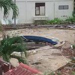 Photo de Chaba Samui Resort