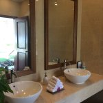 Photo de Vinpearl Nha Trang Resort