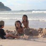 Photo of Sabang Beach