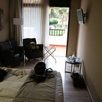 Photo of IFA Beach Hotel