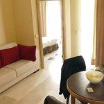 Foto de Grupotel Playa de Palma Suites & Spa