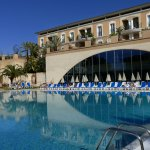 Photo of Grupotel Playa de Palma Suites & Spa