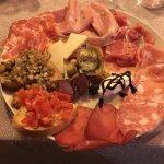 Photo of Osteria del Trebbo