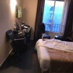 Foto di Best Western Plus Hotel Moderne