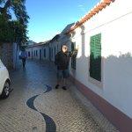 Photo of Cascais Foto Club Day Tours