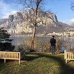 Photo de Casa sull'Albero