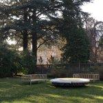 Photo of Casa sull'Albero