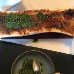 Laurin Restaurant Foto