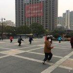 Photo de Dorsett Shanghai