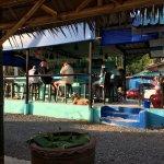 Photo of Ship Inn Bar & Restaurant