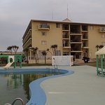 Photo of AJ Resort Island Ikeijima