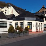 Photo of Schloss-Hotel Petry