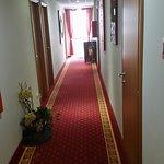 Photo of Hotel Okinawa