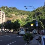 Merlin Copacabana Hotel Foto